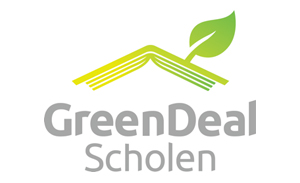 green deal scholen breed