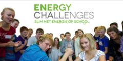 energy challenges